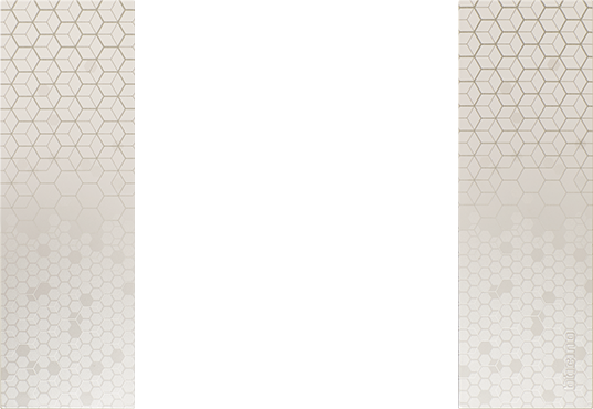 Placca Pixel